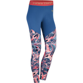 Kari Traa Beatrice Tights Damen surf